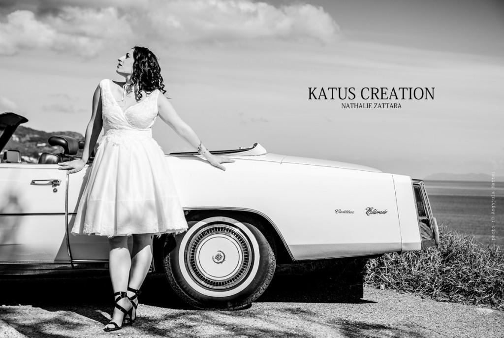 KATUS-CREATION-800-tag-02