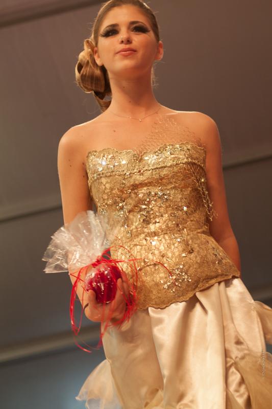 katus creation - wedding dress designer